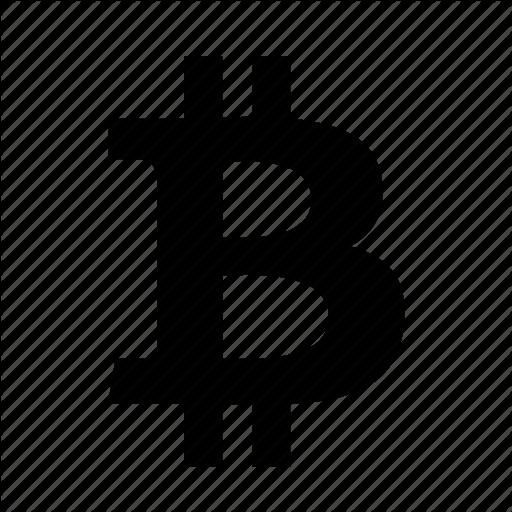 รับรางวัล bitcoin ในเกม