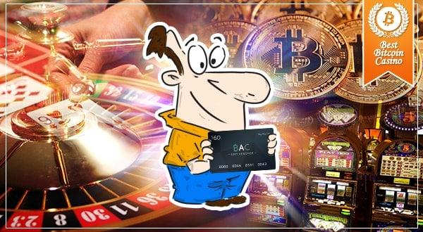 ฟรีเกมการพนัน bitcoin