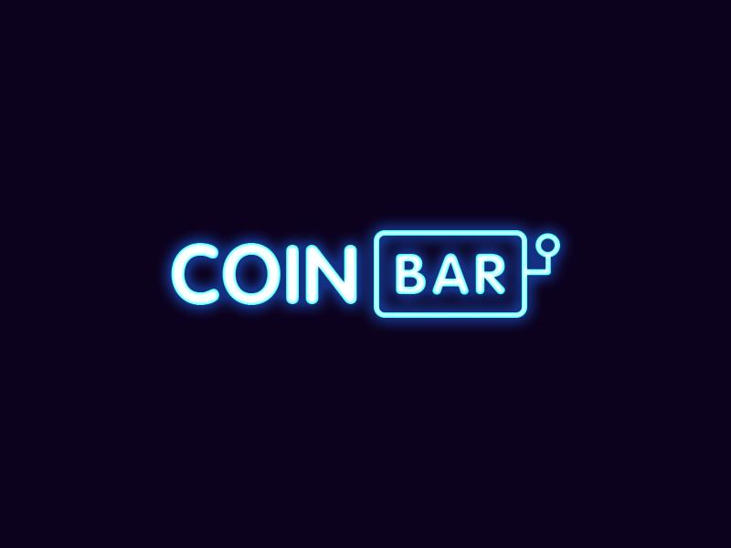 ใหม่ bitcoin คาสิโนทบิลิซิ