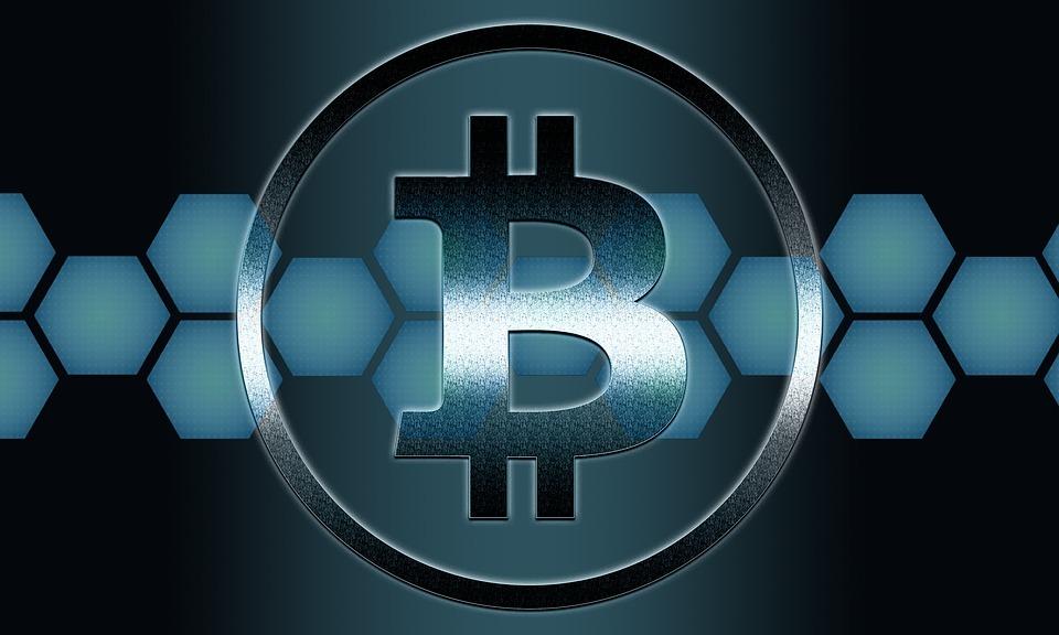bitcoin faucet forum)