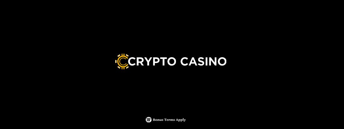 ฟรี bitcoin slot เพื่อเล่นออนไลน์