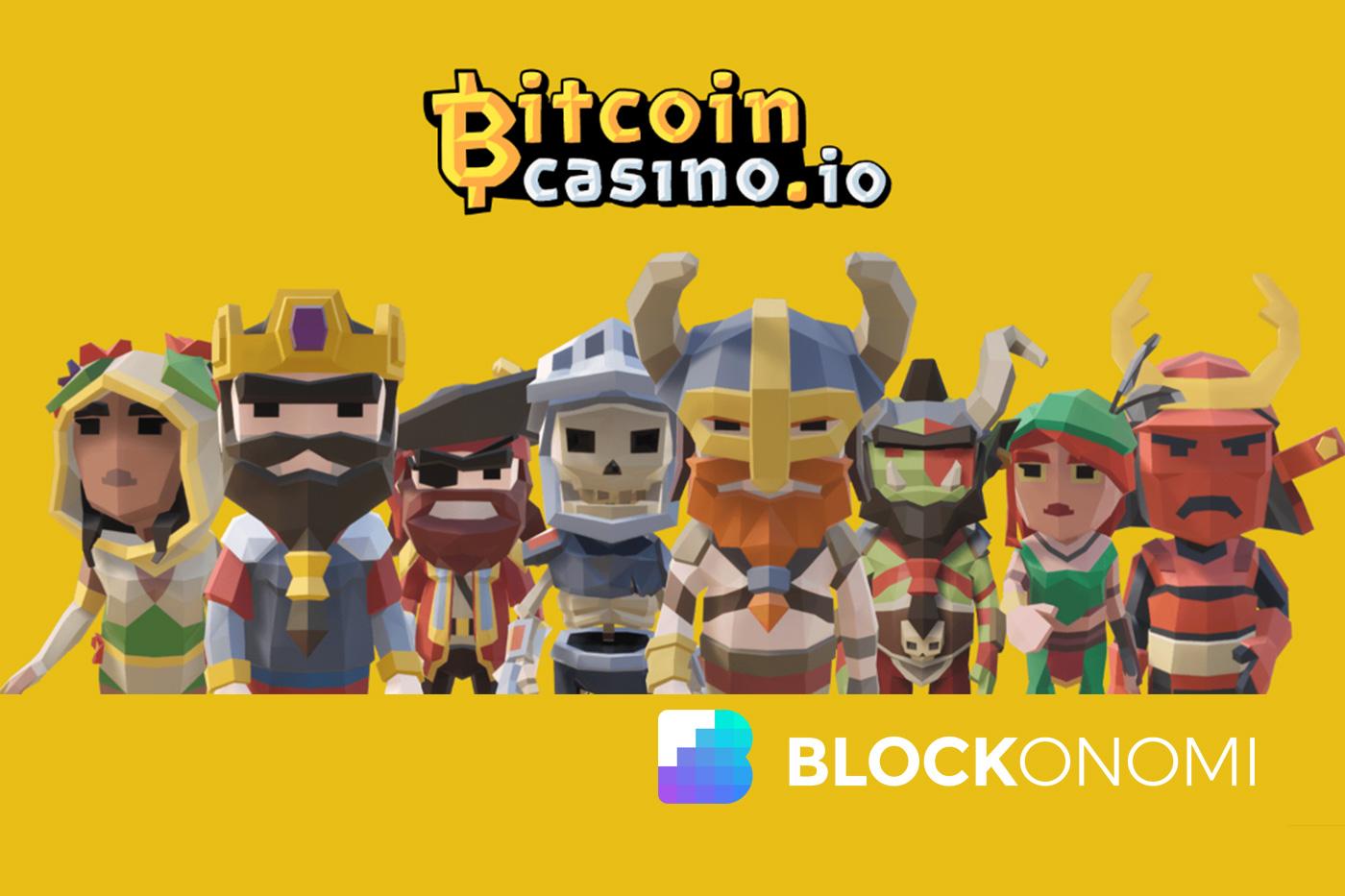 bitcoin faucet forum